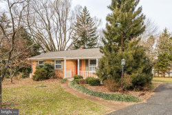 Photo of 1438 Sharon Acres ROAD, Forest Hill, MD 21050 (MLS # MDHR180228)