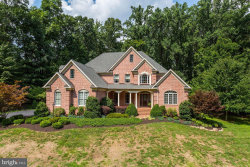Photo of 1605 Henry WAY, Forest Hill, MD 21050 (MLS # MDHR180330)