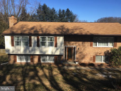 Photo of 1616 Cynthia COURT, Jarrettsville, MD 21084 (MLS # MDHR180464)