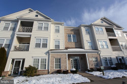 Photo of 1701 K Rich WAY, Unit K, Forest Hill, MD 21050 (MLS # MDHR180482)