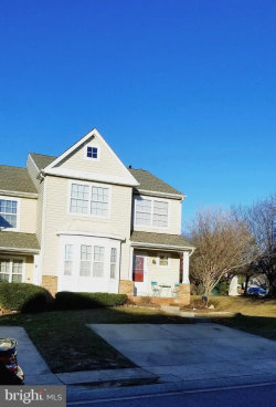 Photo of 2109 Brandy DRIVE, Forest Hill, MD 21050 (MLS # MDHR187216)