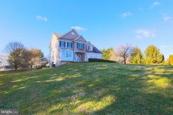 Photo of 1024 Woodshire LANE, Street, MD 21154 (MLS # MDHR196782)