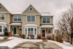 Photo of 2023 Brandy DRIVE, Forest Hill, MD 21050 (MLS # MDHR197336)