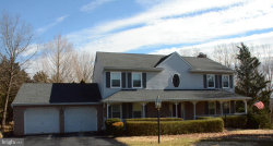 Photo of 1699 Campbell ROAD, Forest Hill, MD 21050 (MLS # MDHR202010)