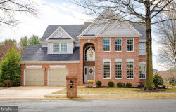 Photo of 320 Pond View COURT, Forest Hill, MD 21050 (MLS # MDHR202034)