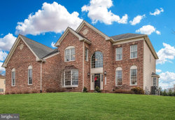 Photo of 1613 Big Timber COURT, Forest Hill, MD 21050 (MLS # MDHR202098)