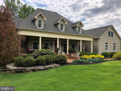 Photo of 2628 Rocks ROAD, Forest Hill, MD 21050 (MLS # MDHR202100)
