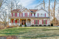 Photo of 2305 Queensbury DRIVE, Fallston, MD 21047 (MLS # MDHR221404)