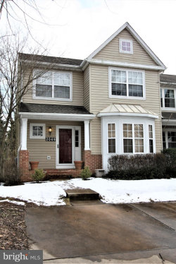 Photo of 2049 Brandy DRIVE, Forest Hill, MD 21050 (MLS # MDHR221558)