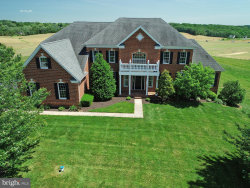 Photo of 2331 Willow Vale DRIVE, Fallston, MD 21047 (MLS # MDHR223372)