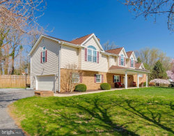 Photo of 2314 Franklin's Chance COURT, Fallston, MD 21047 (MLS # MDHR230842)