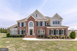 Photo of 2303 Victorian View COURT, Fallston, MD 21047 (MLS # MDHR231140)