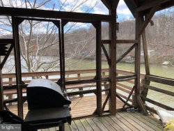 Photo of 2069 Water Access, Whiteford, MD 21160 (MLS # MDHR231924)