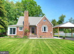 Photo of 3 Bagley STREET, Fallston, MD 21047 (MLS # MDHR231980)