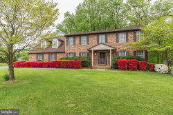 Photo of 2004 Norwood COURT, Fallston, MD 21047 (MLS # MDHR232116)