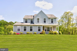 Photo of 1427 Heaps ROAD, Whiteford, MD 21160 (MLS # MDHR232158)