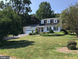 Photo of 2712 Beechwood LANE, Fallston, MD 21047 (MLS # MDHR232792)