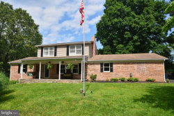 Photo of 2905 Ady ROAD, Forest Hill, MD 21050 (MLS # MDHR232860)