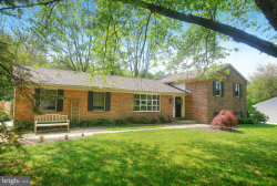 Photo of 904 Monte AVENUE, Fallston, MD 21047 (MLS # MDHR232916)