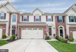 Photo of 321 Tufton CIRCLE, Fallston, MD 21047 (MLS # MDHR233050)