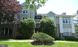 Photo of 602 Squire LANE, Unit G, Bel Air, MD 21014 (MLS # MDHR233144)