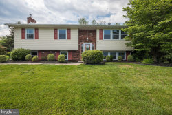 Photo of 2207 Hyden COURT, Fallston, MD 21047 (MLS # MDHR233656)