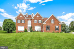 Photo of 1110 Saddleview WAY, Forest Hill, MD 21050 (MLS # MDHR233676)