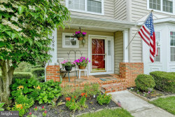Photo of 2086 Brandy DRIVE, Forest Hill, MD 21050 (MLS # MDHR233760)