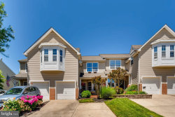 Photo of 2060 Brandy DRIVE, Forest Hill, MD 21050 (MLS # MDHR233816)