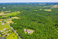 Photo of 1120 Walters Mill ROAD, Forest Hill, MD 21050 (MLS # MDHR233928)