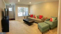 Photo of 2029 Brandy DRIVE, Forest Hill, MD 21050 (MLS # MDHR234134)