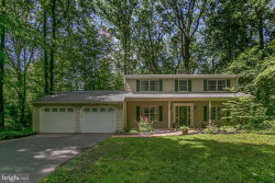 Photo of 2908 Whitefield ROAD, Churchville, MD 21028 (MLS # MDHR234156)