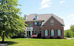 Photo of 1012 Saddle View WAY, Forest Hill, MD 21050 (MLS # MDHR234178)