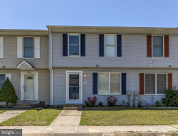 Photo of 2206 Melrose LANE, Forest Hill, MD 21050 (MLS # MDHR234288)