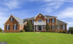 Photo of 2331 Willow Vale DRIVE, Fallston, MD 21047 (MLS # MDHR234318)
