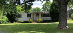 Photo of 3133 Old Scarboro ROAD, Street, MD 21154 (MLS # MDHR234420)
