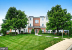 Photo of 303 D Willrich CIRCLE, Forest Hill, MD 21050 (MLS # MDHR234424)
