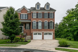Photo of 127 Fallston Meadow COURT, Fallston, MD 21047 (MLS # MDHR234772)