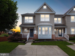 Photo of 2025 Brandy DRIVE, Forest Hill, MD 21050 (MLS # MDHR234796)