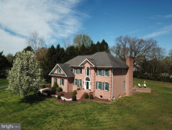 Photo of 4323-A Federal Hill ROAD, Street, MD 21154 (MLS # MDHR235012)