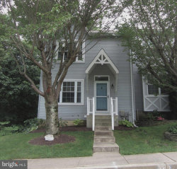 Photo of 642 Nanticoke COURT, Abingdon, MD 21009 (MLS # MDHR235162)