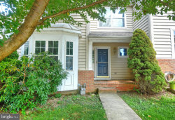 Photo of 2026 Brandy DRIVE, Forest Hill, MD 21050 (MLS # MDHR236138)