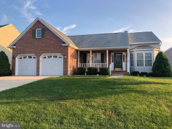 Photo of 515 Wicklow COURT, Forest Hill, MD 21050 (MLS # MDHR236178)