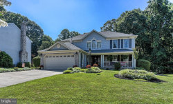 Photo of 429 Dellcrest DRIVE, Forest Hill, MD 21050 (MLS # MDHR236288)