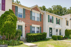 Photo of 121 Paden COURT, Forest Hill, MD 21050 (MLS # MDHR236750)
