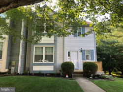 Photo of 1530 Murray PLACE, Bel Air, MD 21015 (MLS # MDHR236770)