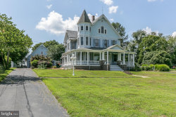 Photo of 2422 Rocks ROAD, Forest Hill, MD 21050 (MLS # MDHR237016)