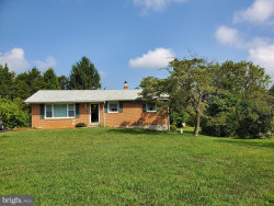 Photo of 1434 Sharon Acres ROAD, Forest Hill, MD 21050 (MLS # MDHR237070)
