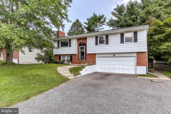 Photo of 1613 Ross ROAD, Forest Hill, MD 21050 (MLS # MDHR237342)