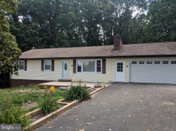 Photo of 3553 Grier Nursery ROAD, Street, MD 21154 (MLS # MDHR237348)